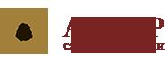 Санаторий Актер Сочи официальный сайт - отдых и лечение в Сочи